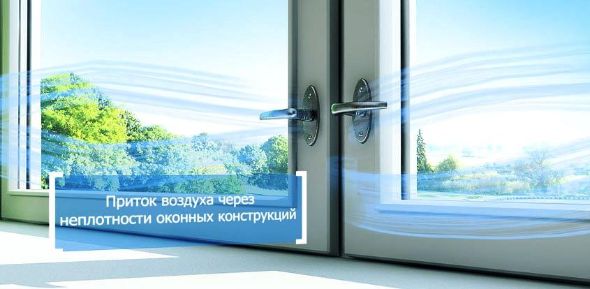 airbox-service.ru приточный оконные клапаны купить пластиковые окна пвх отзвыв