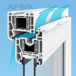 airbox-service.ru приточные оконные клапана для платисковых пвх стеклопакетов